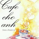 Cafe Cho Anh