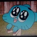 Cute_eyes_gumball_by_bigbob101-d5cbpdl