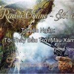 Radio Online Số 01 – Tôi Thấy Bầu Trời Màu Xám