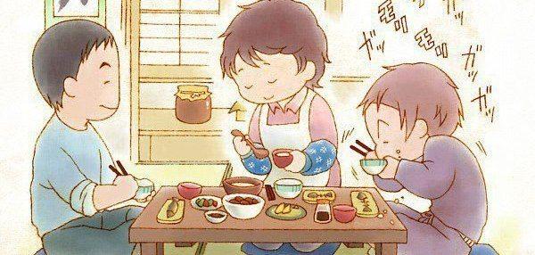 Bữa cơm