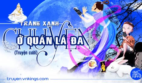 chi-hang-468x273