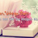 Vnkings.com chia sẻ Font chữ cho Designer Bìa Truyện