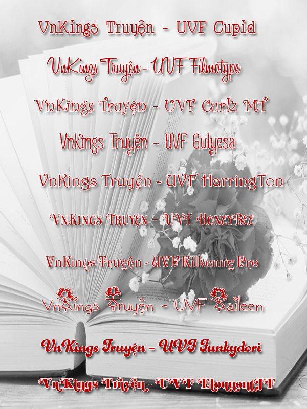 vnkings.com-Chia-Se-Fonts-part-2