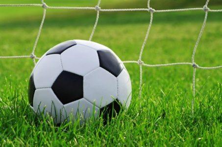Tôi – cậu và bóng đá