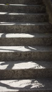 Step by Step by dangson.fr