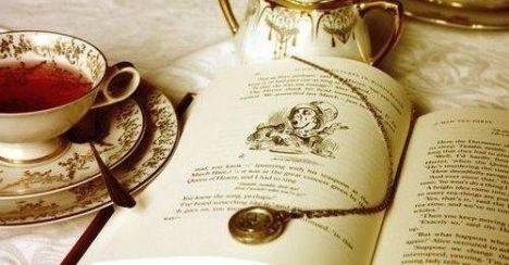 Thông Báo Đăng Ký Nhận Xét Truyện