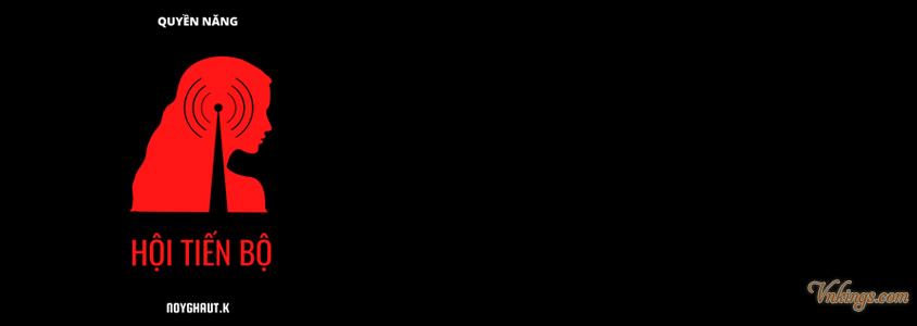 Hội Tiến Bộ
