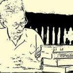 [Truyện ngắn] Trái tim người thầy