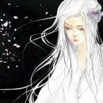 Tuyết Lạc