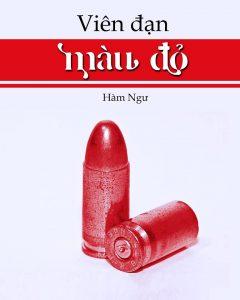 Viên đạn màu đỏ