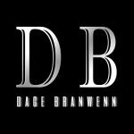 Dage Branwenn