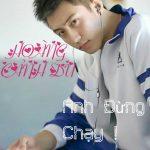 [Đọc truyện] Hoàng Cảnh Du, Anh Đừng Chạy! ♥