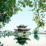 Nguyễn Hoàng Tuân