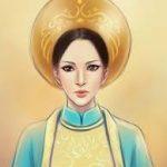 [Góp ý] Cách xưng hô, ngôn ngữ sử dụng trong giao tiếp, văn hóa trang phục và vấn đề xã hội người Việt cổ