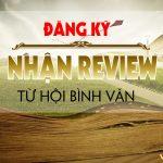 Đăng kí nhận review truyện từ Hội Bình Văn