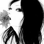 Rose Quỳnh