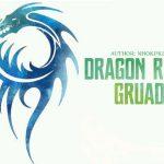 Dragon Roar Guard (Biệt đội Sát Long Nhân)
