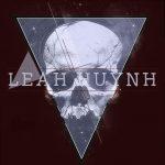 Leah .H