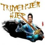 Tuan Pham