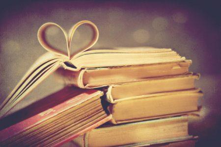 Những Truyện Ngắn Nên Đọc