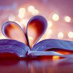 Sự nhạt màu của tình yêu…