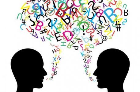 Quy tắc viết hội thoại trong tiểu thuyết