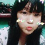 Mai Anh Nguyễn Thị