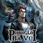 PhongLoi BaVu