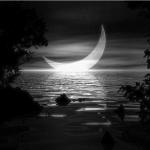 Tìm trăng