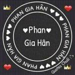 Han Phan