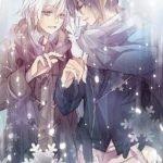 [Đoản] Mùa Đông Không Lạnh