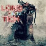 Long Tích