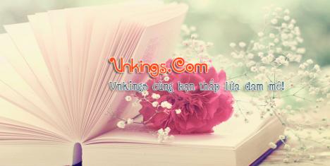 Một số lưu ý dành cho các bạn mới tham gia Vnkings.