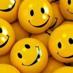 Smile World TV