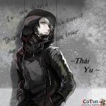 Thái Yu