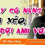 [Trọn Bộ] Này Cô Nàng Xui Xẻo Đợi Anh Với | Truyện Ngắn Tình Yêu Hài Hước Vô Cùng | MC Phan Hồng