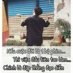 Hàn Băng Di