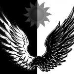 Ikarosa – Lính đánh thuê