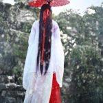 Trịnh Ngọc Lâm
