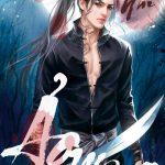 Chương 14: Huyết Chiến Trúc Đào Lâm