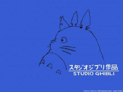 Những câu chuyện buồn của Studio Ghibli