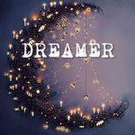 Kẻ mộng mơ