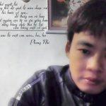 Phong Nhi
