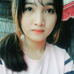 Đào Mộng Pingly