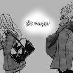 Stranger (Người lạ)