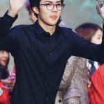 [Hunhyun] No! Tiểu thiếu gia nhà họ Ngô Xin giơ tay rút lui!