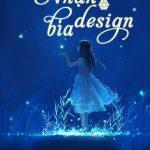 Nhận design bìa truyện – Tan [Tạm đóng]