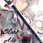 Black Aka