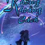 Chương 16: Người yêu bí mật không tầm thường