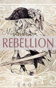 Minamoto no Rebellion (Cuộc nổi loạn của Minamoto)
